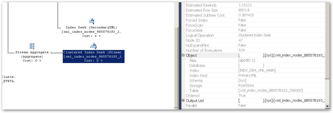 QueryPlan_XMLPrimary-0217PM