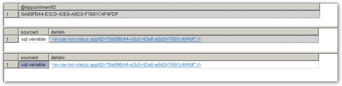 XMLValue-Uppercase-Grid