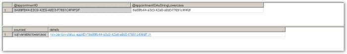 XMLVariable-Lowercase-Grid