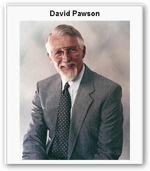 DavidPawson