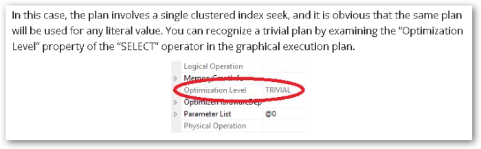 OptimizationLevel-Trivial