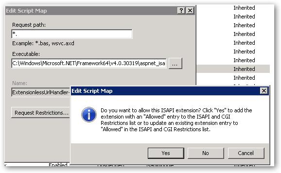 EditScriptMap-OverrideInheritedSettings