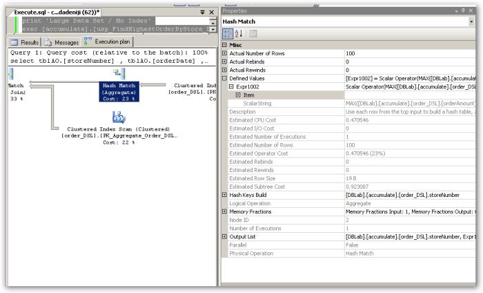 Query-DSL-NI-HashMatchAggregate