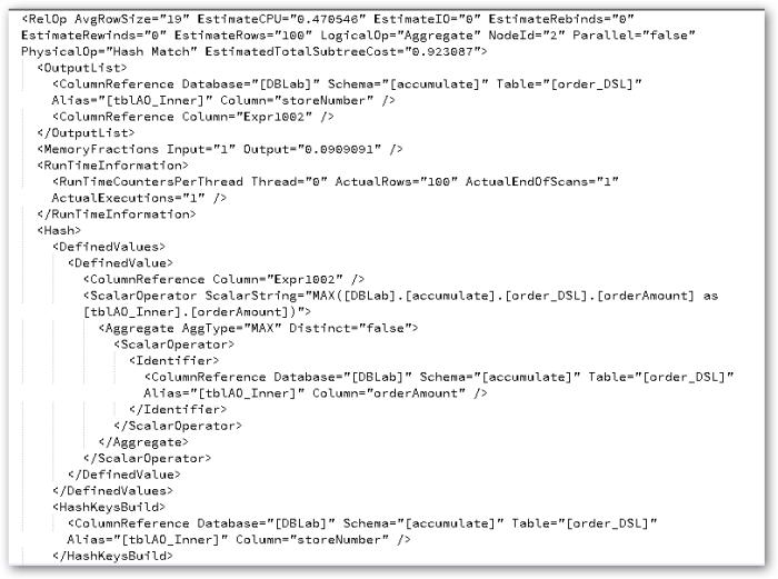 Query-DSL-NI-QueryPlan-Aggregate-XML