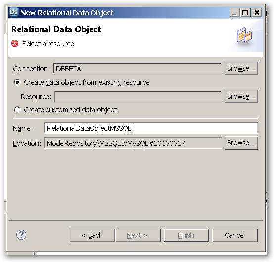 RelationalDataObect-SelectAResource-IsNextStep