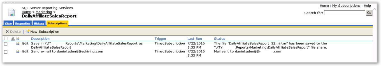 Report-Subscriptions-Good