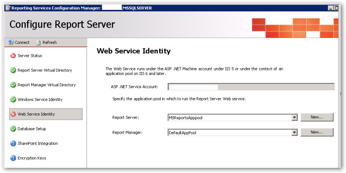 WebServiceIdentity-Red (Cropped)