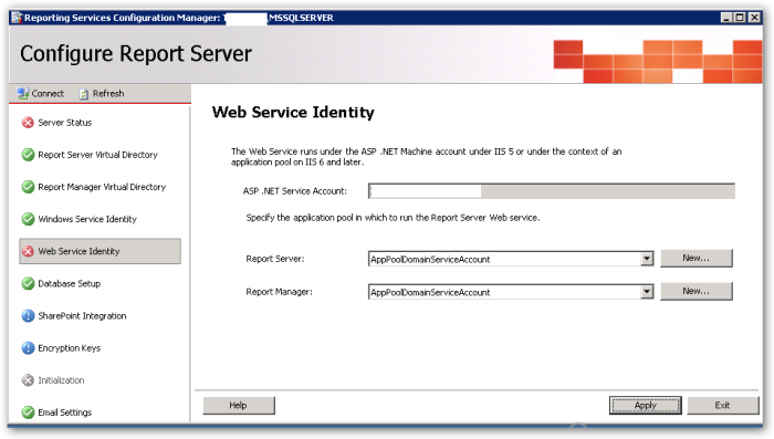 WebServiceIdentity-Setting-v2 ( Cropped )
