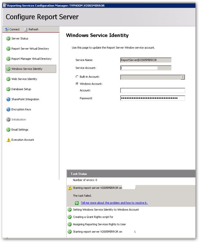WindowsServerIdentity (Cropped)