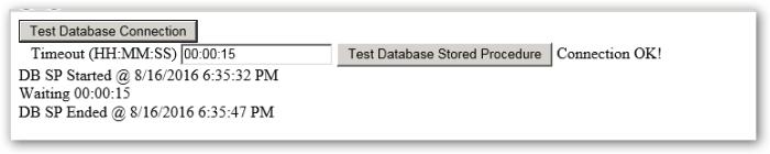 testDB-ProcessedWait15seconds