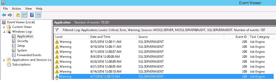sqlserveragent-warning-cropped