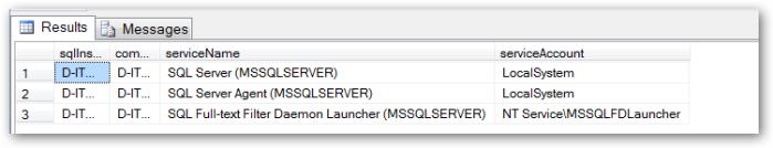 eias01-serverservices