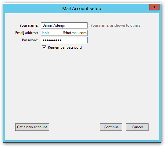 mailaccountsetup_20161016_1200pm-revised