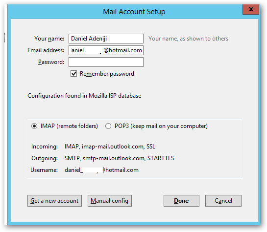 mailaccountsetup_configurationfound_20161016_1201pm-revised