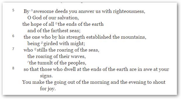 psalm65-7