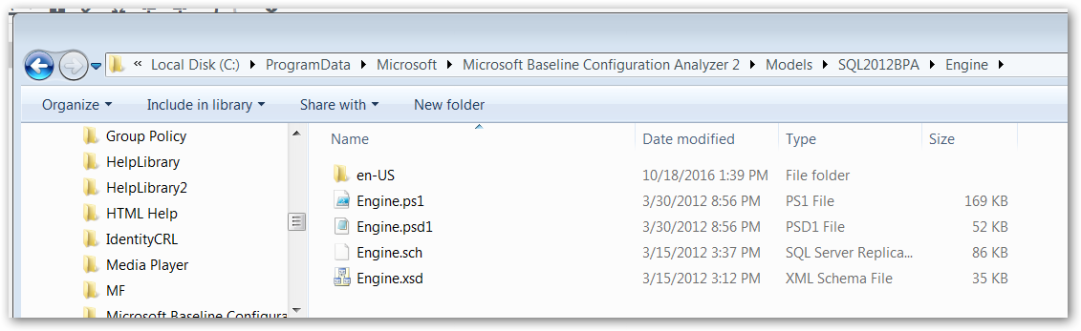 sql2012bpa-engine-folder
