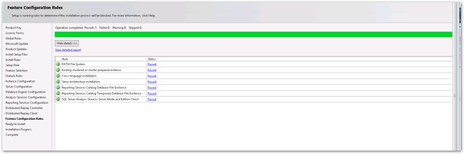 featureconfigurationrules-20161110-1100am