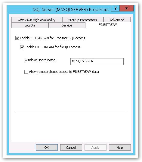 sqlserverconfigurationmanager-filestream-20161112-0212am