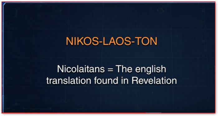 thechurchandhismodel-nikosloaston