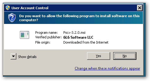 useraccountcontrol