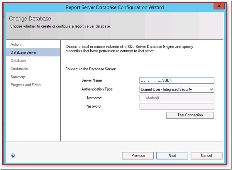 RSConfig-Database-ConnectToDatabase (brushed up)-20161213-0638PM