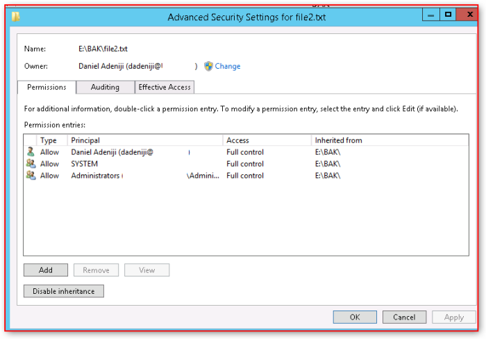 advancedsecuritysettings-file2