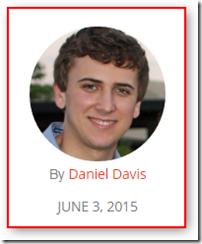 DanielDavis