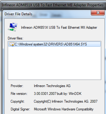 devicemanager-driverdetails-20170101-1200pm