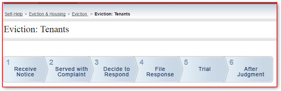 eviction-tenant
