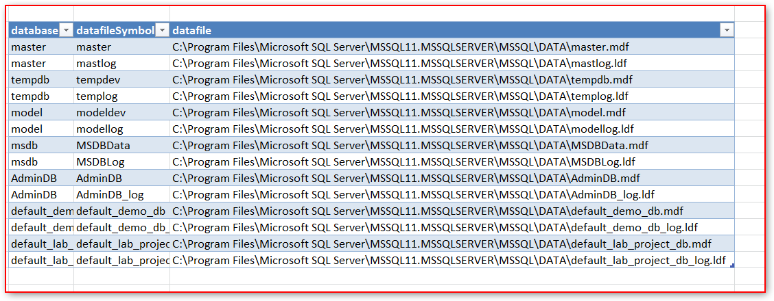 excel-createtabled-20170120-1120am