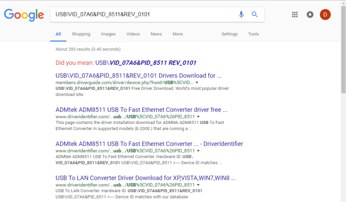 googlesearch-v2
