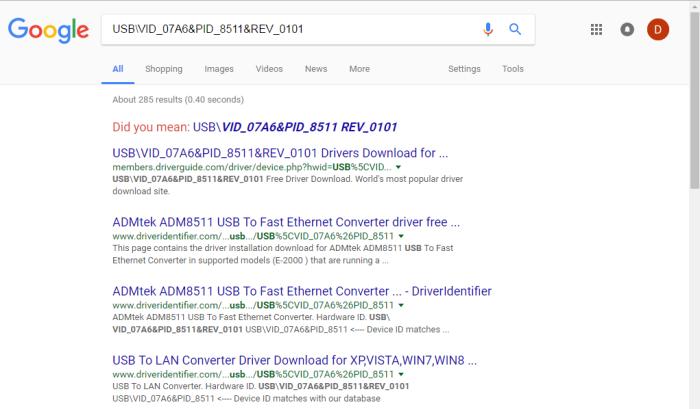 googlesearch-v2