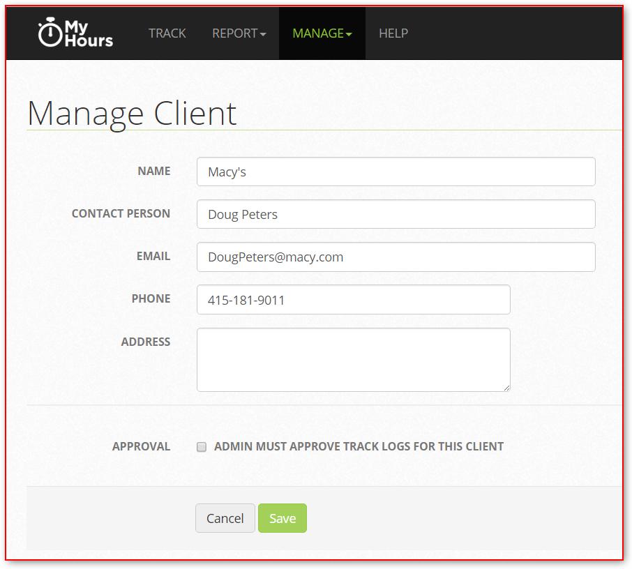 manageclient_macy