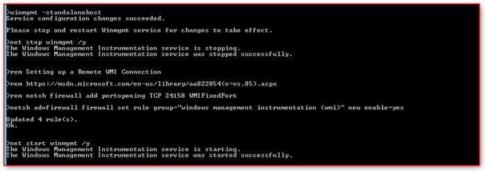 netsh-advfirewall-20170105-0256pm