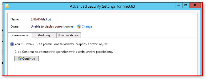 securitysettings-file3-advancedsecuritysettings