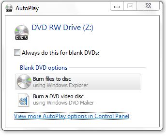 autoplay-autoplayforblankdvds