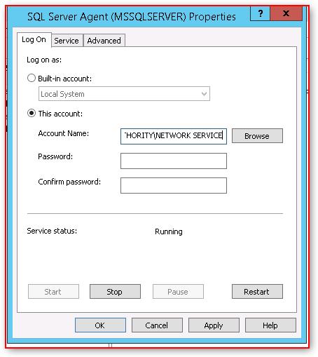 selectuserorgroup_tab_logon_networkaccount_20170209_0246pm