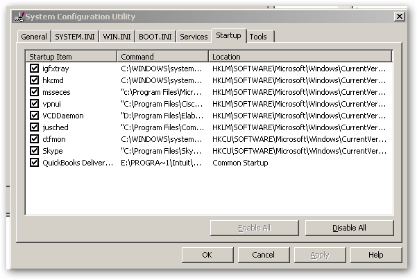 tab-system-20170218-0817pm