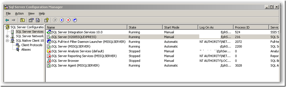 SQLServerConfigurationManager-ChangedToDomainAccount-Services-20170319-0113PM (Brushed Up)