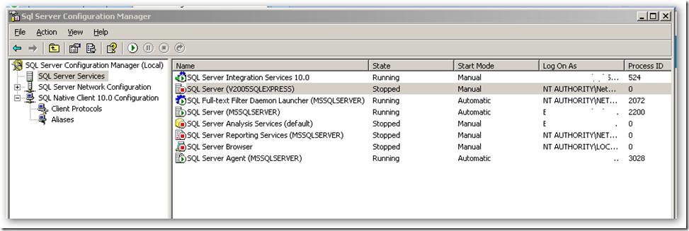 SQLServerConfigurationManager-NetworkService-20170319-0119PM (Brushed Up)
