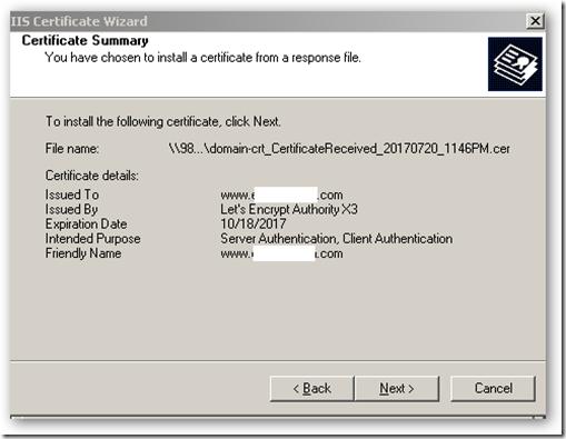certReceived_PendingCertificateRequest_CertificateSummary_20170720_1152PM (BrushedUp)