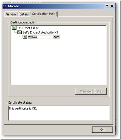 certView_CertificatePath_20170720_1154PM (BrushedUp)