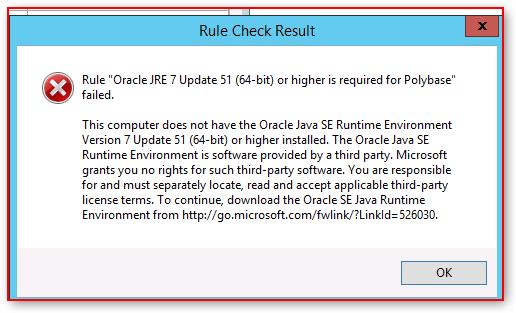 download java 7 update 51 offline installer