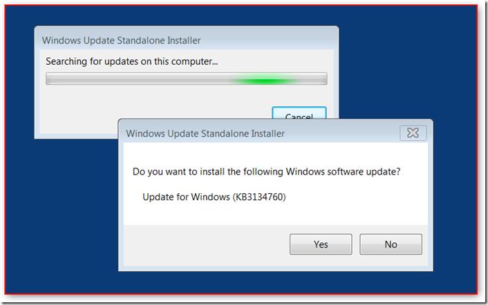 WindowsUpdateStandaloneInstaller-ConfirmInstallation