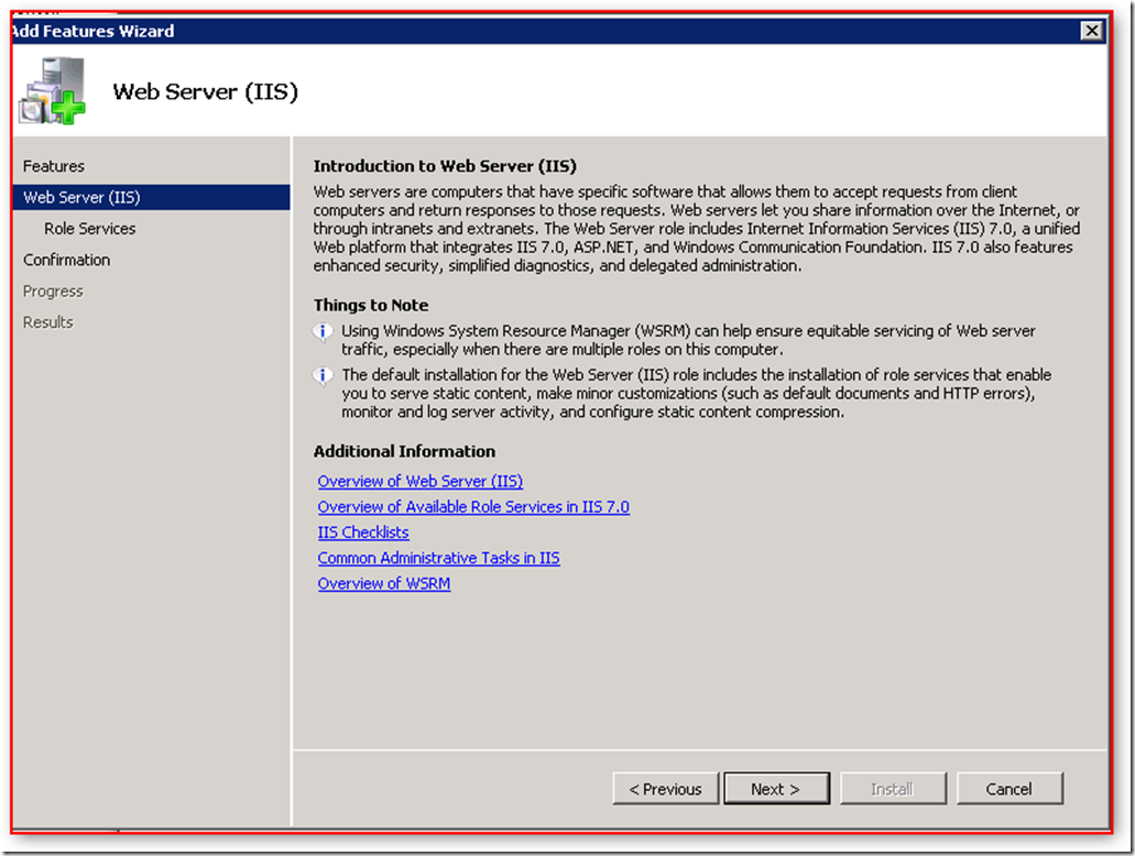 SelectFeatures_SMTP_WebServer_IIS_201708087_0421PM