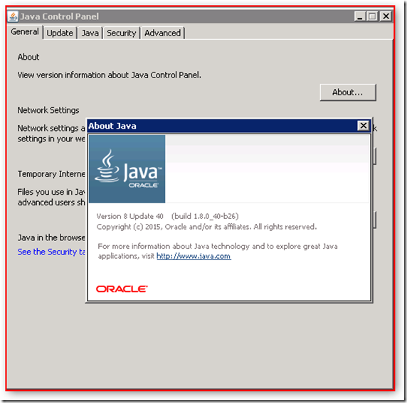 controlPanel_java_about__20171013__0831PM