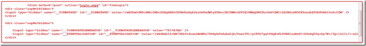 HTTPRequestLoginPageGet-CSSJQueryExtractor-hiddenElements-20171025-1031AM