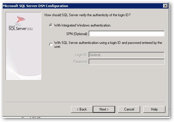 authentication_integratedWindowsAuthentication_20180601_0430PM