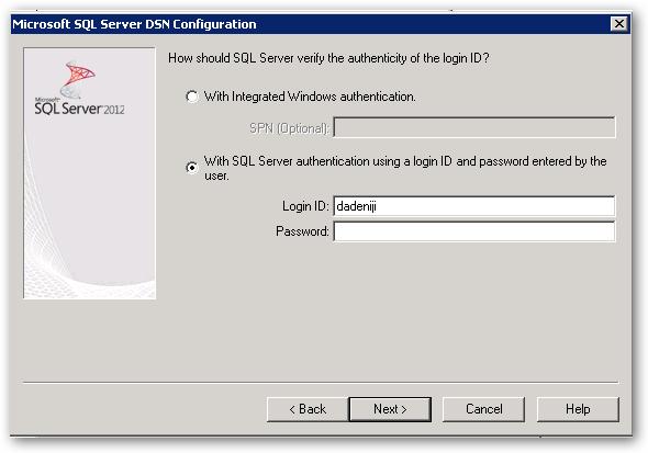 authentication_SQLServerAuthentication_20180601_0425PM