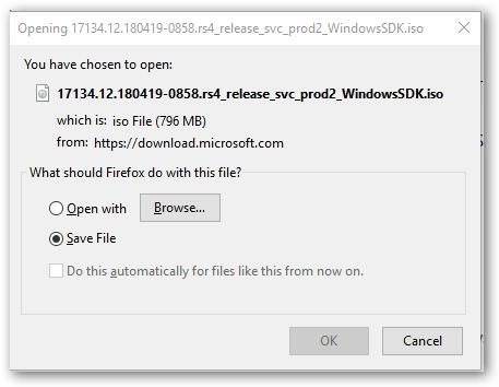 download_WindowsSDK_20180626_0946AM.png